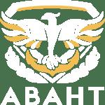 АВАНТ Центр подготовки моряков