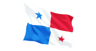 education_panama_flag
