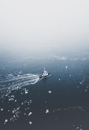 about_foto_sea
